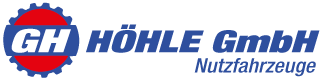 Hoehle_Logo_New